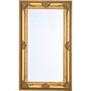 guld spejl Guldspejle i alle mål & mønstre   Se dit nye Guldspejl guld spejl